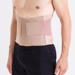 Easy waist (unissex)